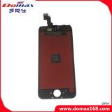 iPhone 5cのための携帯電話のアクセサリLCDスクリーン