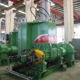 55L Kneader dispersión interna de la máquina mezcladora Kneader goma