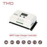 O melhor 20A controlador solar da carga do Tracer MPPT com indicador do LCD para cobrar de bateria solar