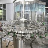 """Chaud ! Machine de remplissage de bouteilles """"clés en main"""" d'eau potable de l'eau minérale"""