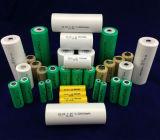 De Navulbare Batterij van Ni-MH D 8000mAh 1.2V