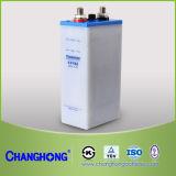 تشانغهونغ نوع جيب النيكل والكادميوم البطارية GNG سلسلة