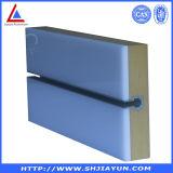L'extrusion en aluminium faite sur commande partie des profils pour Windows et des portes