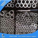 5083/6061/7075 pipe en aluminium pour la construction navale
