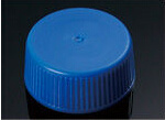 ISO 13548 FDA Aprovado 50ml Tubo de centrifugação