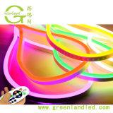 Factory Price 3 Year Warranty SMD 12V 24V IP68 LED Strip Light