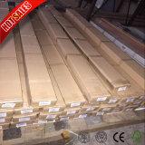 На заводе прямой продажи обтекатели линии пол аксессуары MDF 80мм 60мм