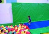 Base interna divertido do Trampoline da venda 2015 quente