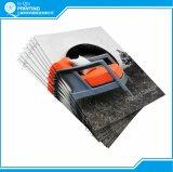 물림쇠 풀 컬러 가구 카탈로그 인쇄