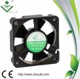 пользы 12V света автомобиля размера 35mm вентилятор автомобиля DC миниой высокотемпературной осевой