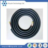 Tubo dell'Rame-Alluminio per colore del Condizionatore-Indietro dell'aria