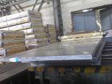 Strips de alumínio para Electronic Transfer (1050 1060 1070 1100 1200 1235)
