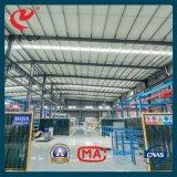De beste Hoogspanning van het Mechanisme van de Kwaliteit Kyn28-12 Binnen metaal-Beklede Ingesloten