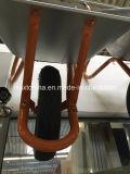 Carriola della Cina Qingdao Jiaonan Maxtop