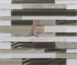 Hauptdekoration GlasStrp Mosaik (CFS726)