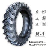 Armaduras agrícola Tractor agrícola de la marca de neumáticos neumáticos 12.00-18 M-8