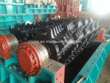 Neue Entwurfs-fein Mittel-Vertikale-Zerkleinerungsmaschine