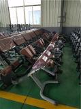 Strumentazione olimpica di forma fisica di ginnastica del banco di declino della costruzione di corpo di macchina di concentrazione