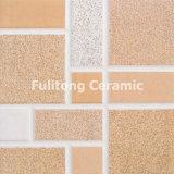 Плитка пола стены строительного материала керамическая
