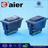 Automático Universal carro eléctrico de vidros traseiros (ASW-01)