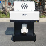 Imprimante de fleur de la machine d'impression de Digitals de vitesse rapide DIY