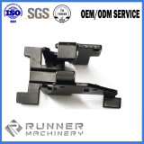 機械または車のための部品を押す高精度の金属か鋼鉄または鉄