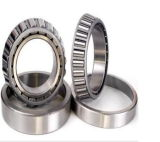 최고 Price 438*305*133 mm Single Row Tapered Roller Bearing 575744