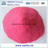 Heiße Verkaufs-Kleber-Polyester-Puder-Schichts-Puder-Schichts-Farbe
