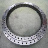 212600101001 caciones de cojinete de anillo de rotación de equipos para manipulación de materiales