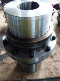 Accoppiamento standard dell'accoppiamento dell'albero flessibile dell'attrezzo di Giclz per il dispositivo di sterzo