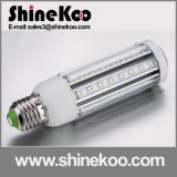 アルミニウムE26 E27 5W SMD LED CFL Lamps (SUNE4170-49SMD)