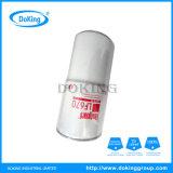 Filtro dell'olio di alta qualità Lf670 per l'automobile moderna