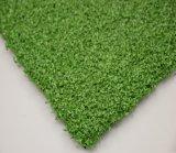 Los precios de césped artificial de alta calidad para la escuela de fútbol de los Patios de Recreo (MP)