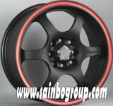 Concarve Volk Racing CE28 TE37 roue de réplique