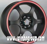 Concarve Volk Racing CE28 Te37 Replica Wheel
