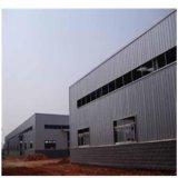 EPS het Pakhuis van de Structuur van het Staal van het Comité van de Muur van de Sandwich/Materieel /Workshop