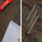 Unilin Cliquez sur l'épaisseur de revêtement de sol en vinyle de 6,5 mm