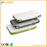 Соединение экрана Handheld репроектора беспроволочное с Android Smartphone /iPhone/PC/Tablet