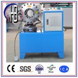 Professional 2017 New Design Hose Crimping Machine with Big Discount