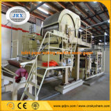 Thermisches Papier-Beschichtung-Maschine des Bargeld-Receipt/POS, PapierProcution Zeile ATM-