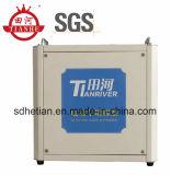 Сертификат SGS низкой цене портативный электромобиль расширитель диапазона генератор постоянного тока