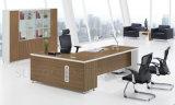 Moderne leitende Stellung-Schreibtisch-Büro-Tisch-Möbel (SZ-ODB311)