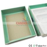 Косметические Средства упаковки коробки подарочные коробки