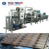 Werbung und CE/ISO/SGS Certifcation preiswert und feiner Lutscher, der Maschine herstellt