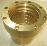 Fabricant OEM de cuivre et laiton partie d'usinage