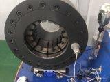 Машина Ym-500c гидровлического шланга щипцы шланга гофрируя
