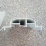 Profilo composito della plastica di rinforzo vetroresina