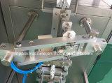 Bastone automatico della polvere del caffè 3 In1/macchina imballatrice posteriore del piccolo sacchetto cuscino/della guarnizione