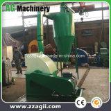 Mulino a martelli del macchinario dell'alimentazione automatica per l'alimentazione animale del pollame