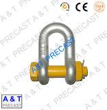 浸る熱い私達に電流を通される造られるタイプ低下かアンカー手錠